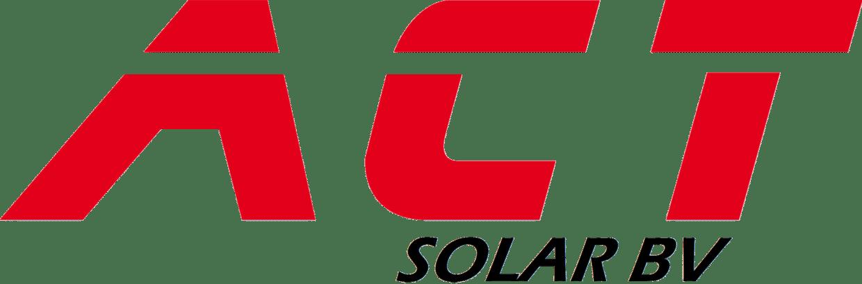 ACT Solar